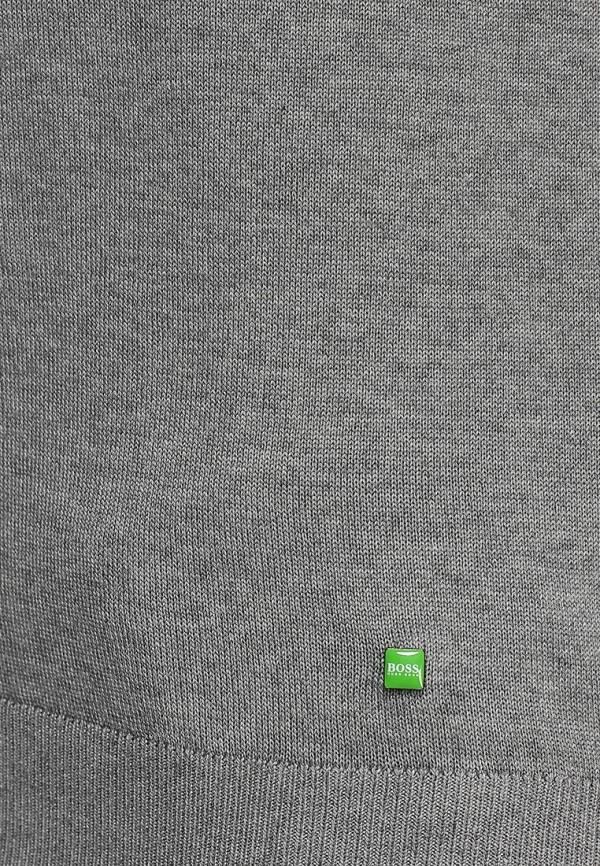 Кардиган Boss Green 50274136: изображение 12