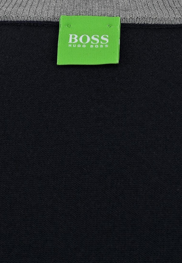 Свитер Boss Green 50274120: изображение 3