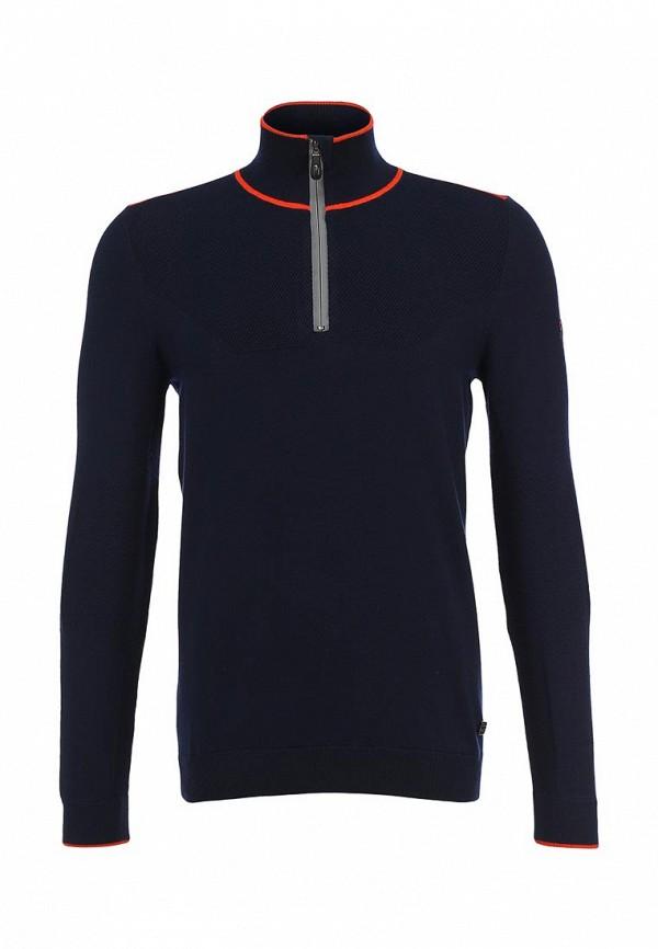 Пуловер Boss Green 50274142: изображение 1