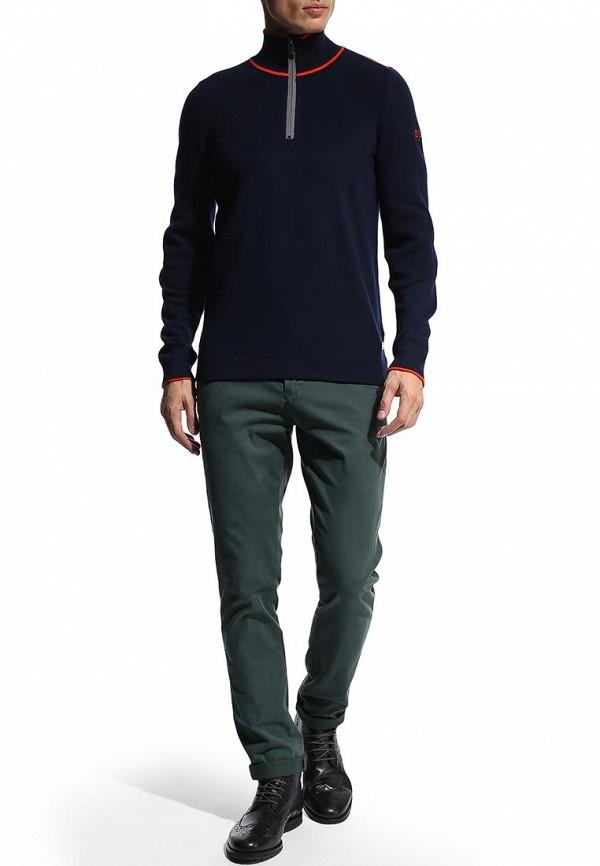 Пуловер Boss Green 50274142: изображение 5