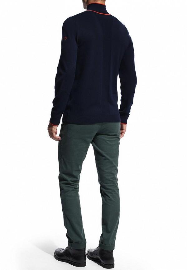 Пуловер Boss Green 50274142: изображение 7