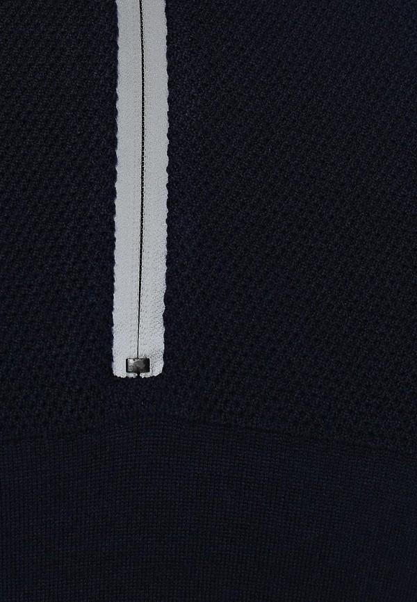 Пуловер Boss Green 50274142: изображение 11