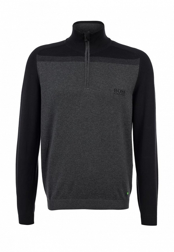 Пуловер Boss Green 50273012: изображение 1
