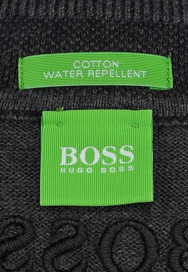 Пуловер Boss Green 50273012: изображение 3