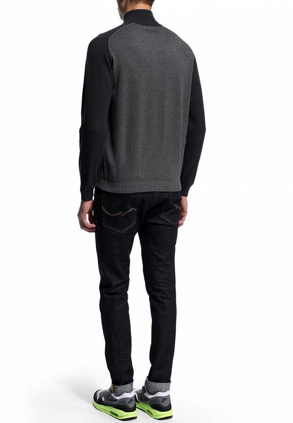 Пуловер Boss Green 50273012: изображение 6