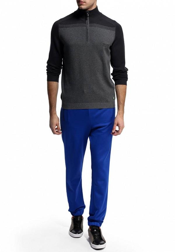 Пуловер Boss Green 50273012: изображение 7