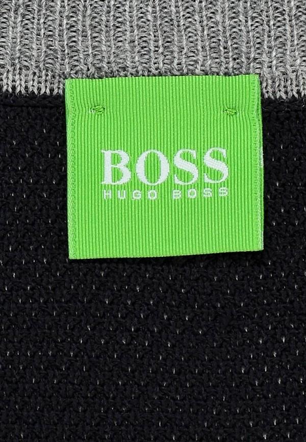 Пуловер Boss Green 50275561: изображение 3