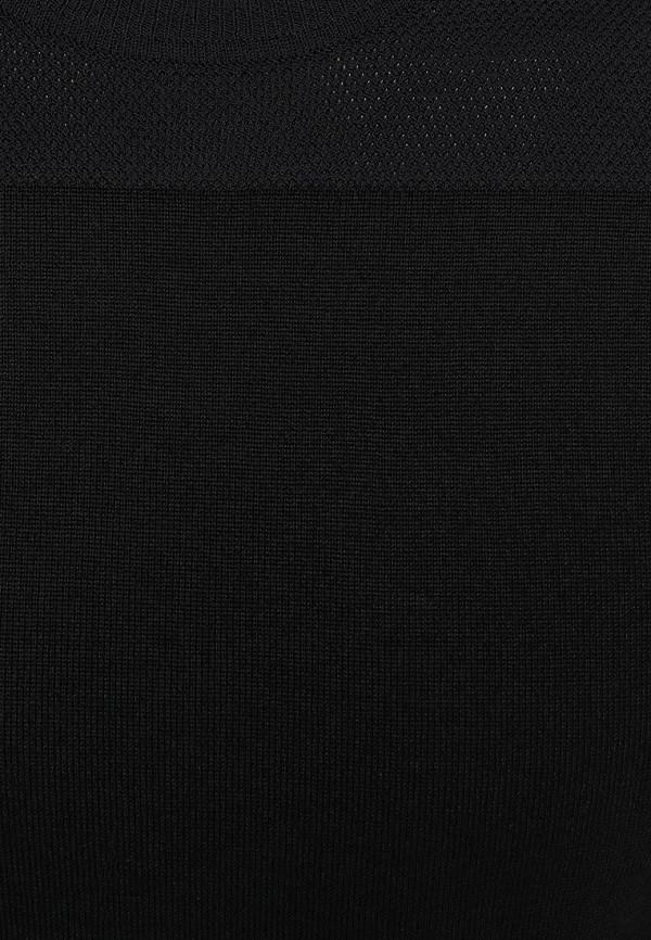 Пуловер Boss Green 50275561: изображение 11