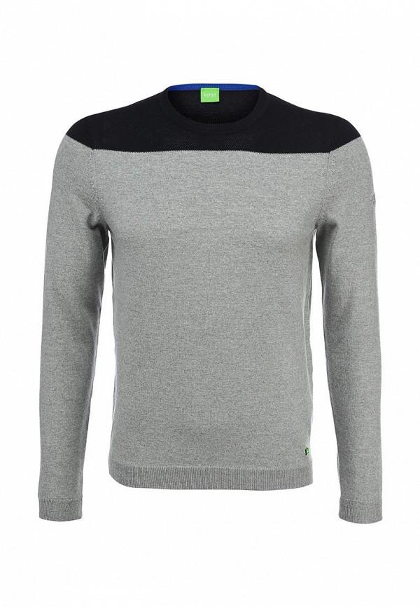 Пуловер Boss Green 50275561: изображение 1
