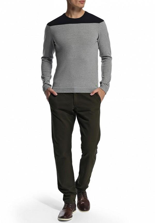 Пуловер Boss Green 50275561: изображение 9
