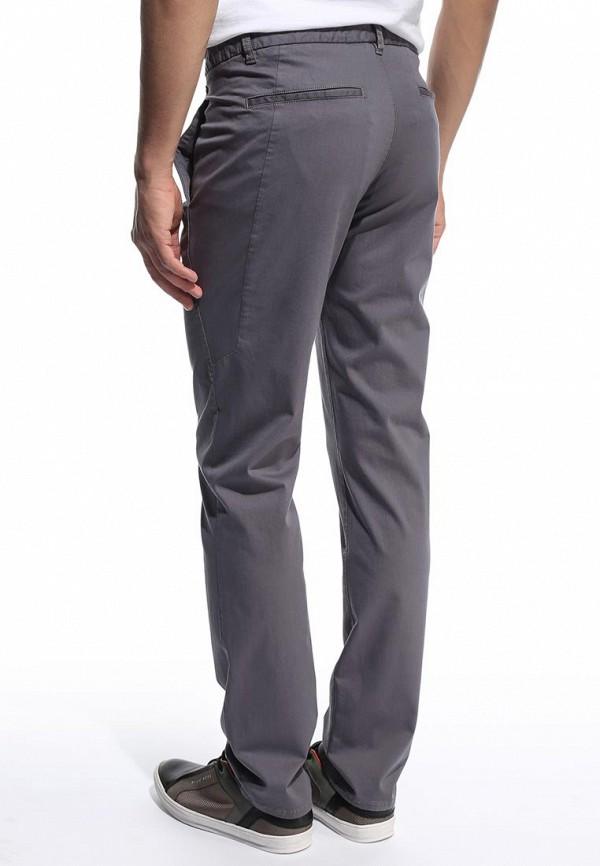 Мужские повседневные брюки Boss Green 50257846: изображение 4