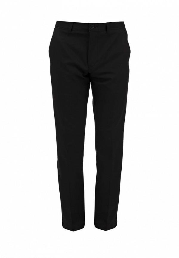 Мужские повседневные брюки Boss Green 50263703: изображение 1