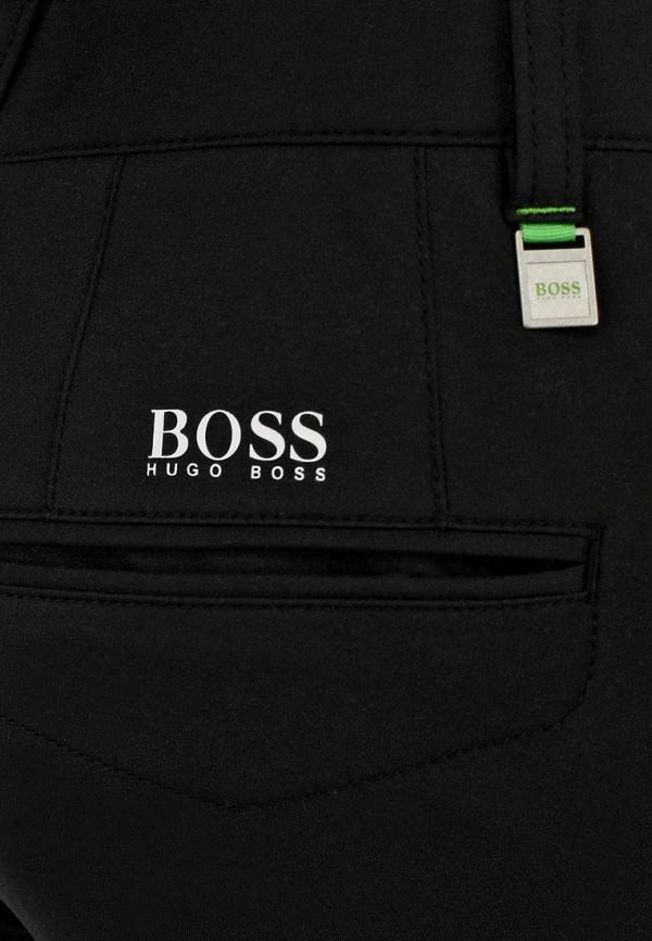 Мужские повседневные брюки Boss Green 50263703: изображение 3