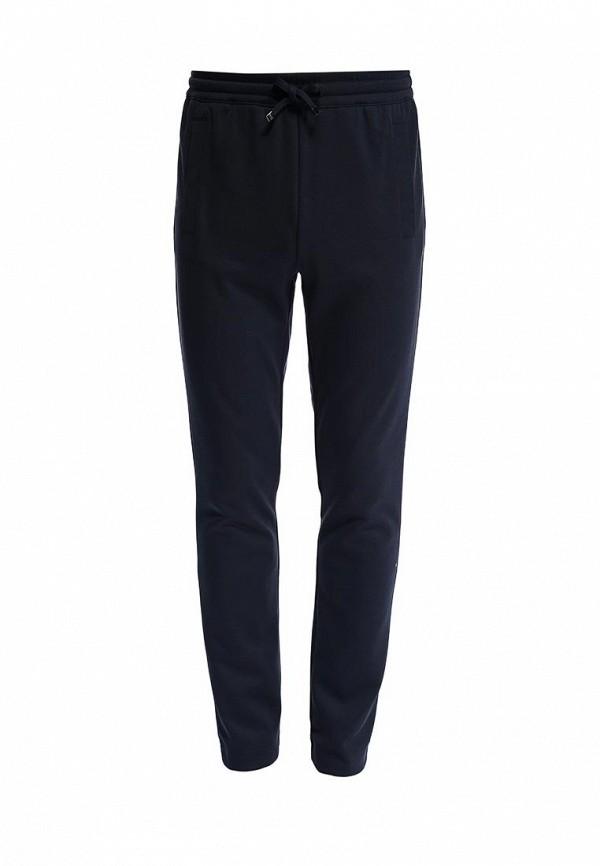 Мужские спортивные брюки Boss Green 50272729: изображение 1