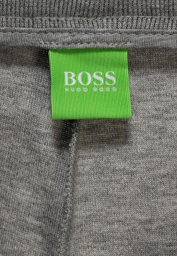 Мужские спортивные брюки Boss Green 50272729: изображение 3