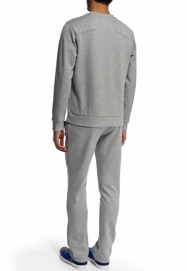 Мужские спортивные брюки Boss Green 50272729: изображение 7