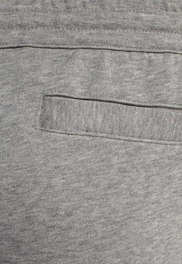 Мужские спортивные брюки Boss Green 50272729: изображение 9
