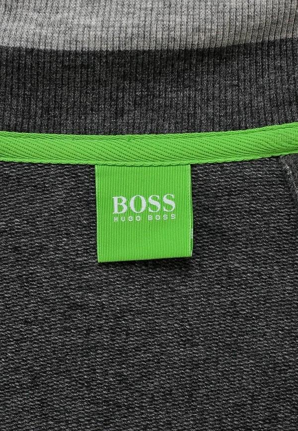 Олимпийка Boss Green 50271701: изображение 4