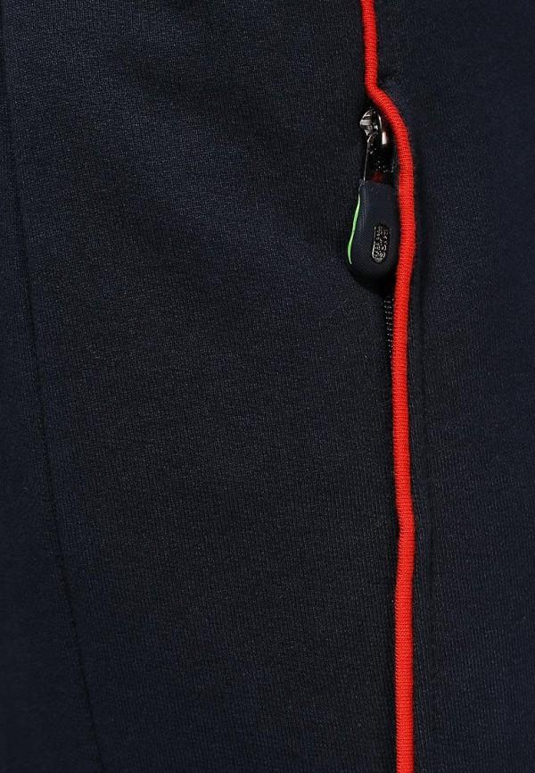 Мужские спортивные брюки Boss Green 50271703: изображение 2