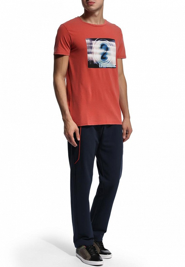 Мужские спортивные брюки Boss Green 50271703: изображение 3