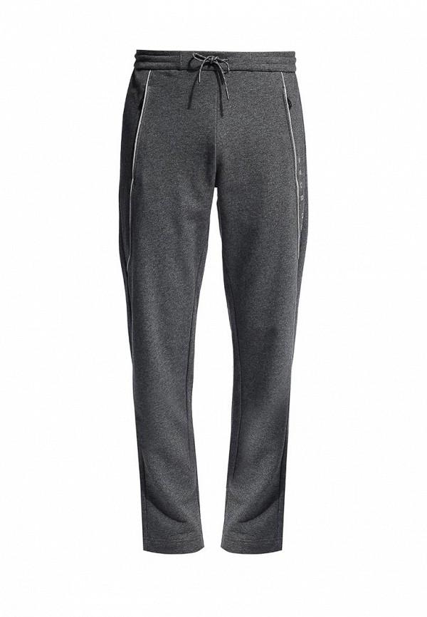 Мужские спортивные брюки Boss Green 50271703: изображение 1