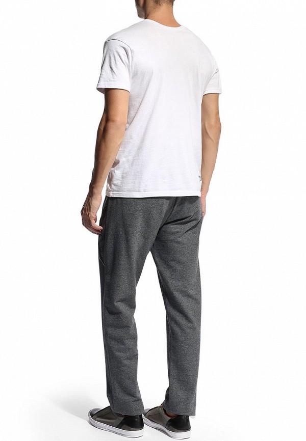 Мужские спортивные брюки Boss Green 50271703: изображение 7