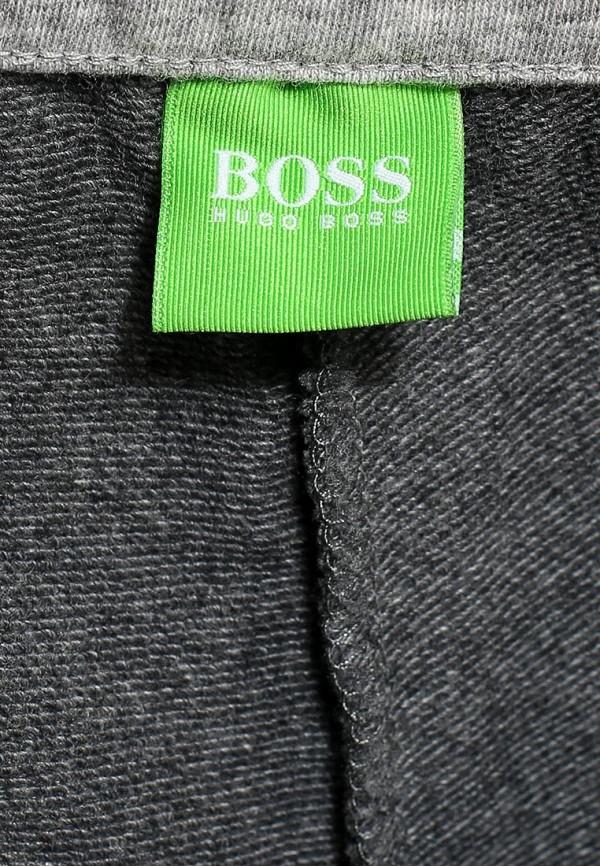 Мужские спортивные брюки Boss Green 50271703: изображение 9