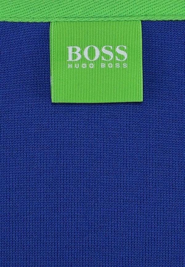 Олимпийка Boss Green 50272725: изображение 3