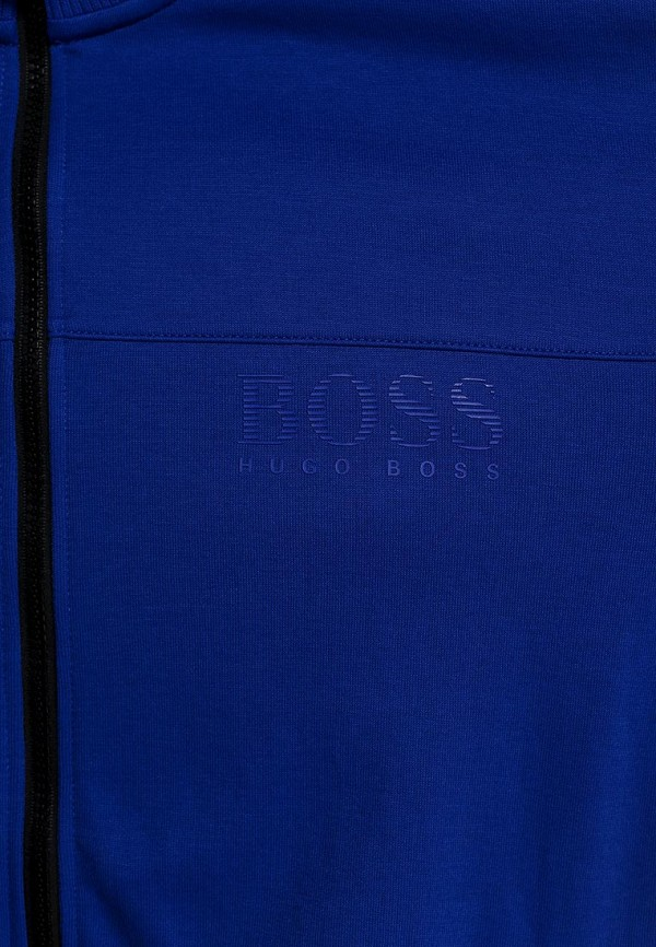 Олимпийка Boss Green 50272725: изображение 8