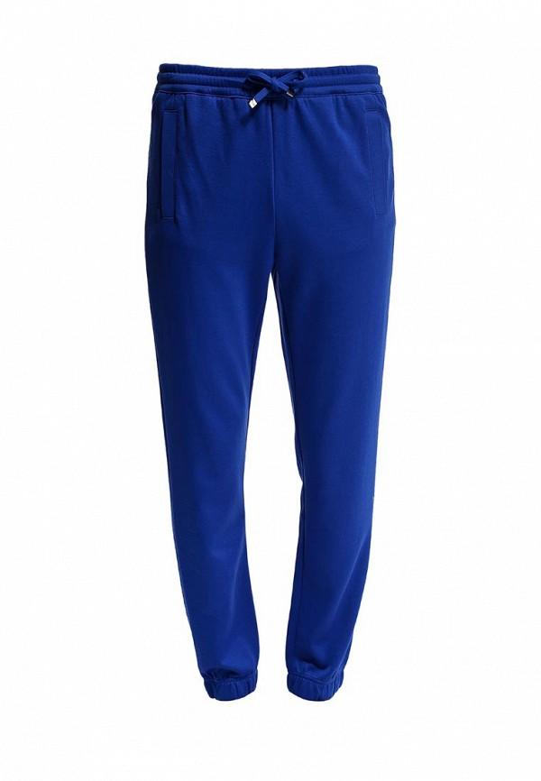 Мужские спортивные брюки Boss Green 50272752: изображение 1