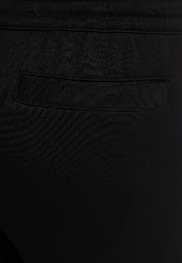 Мужские спортивные брюки Boss Green 50272752: изображение 3