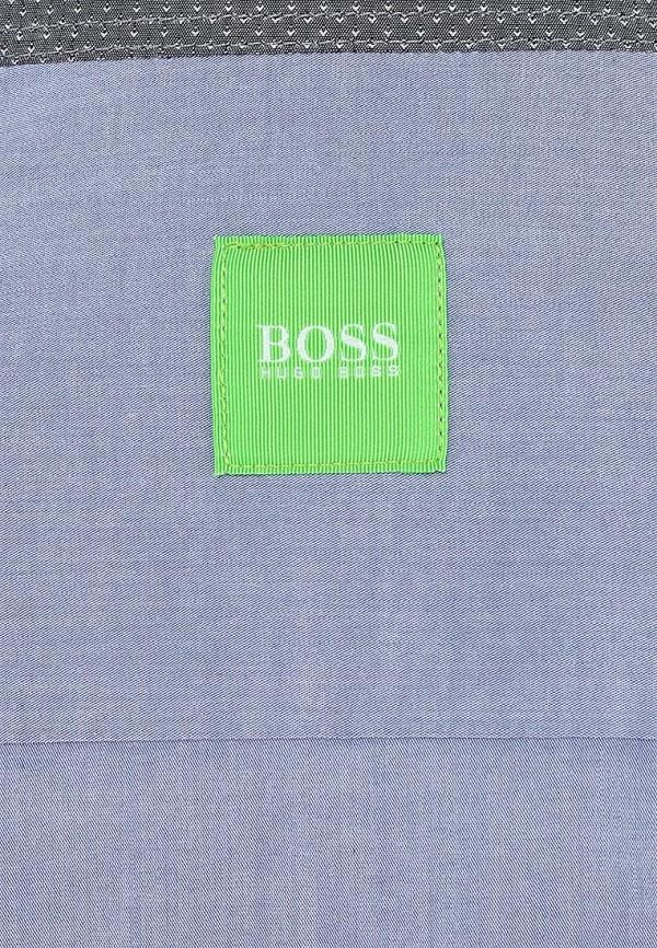 Рубашка с длинным рукавом Boss Green 50271369: изображение 3
