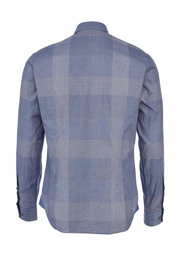 Рубашка с длинным рукавом Boss Green 50271340: изображение 3