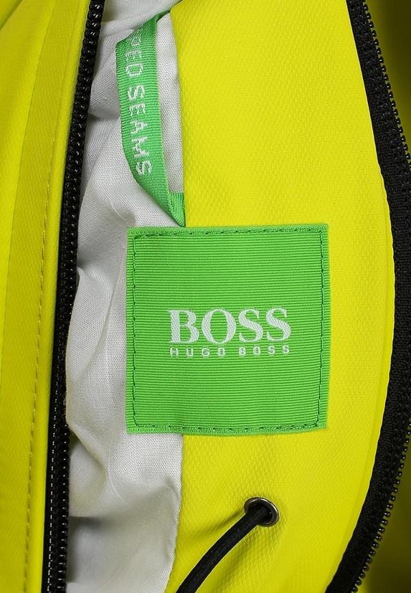 Ветровка Boss Green 50276330: изображение 5