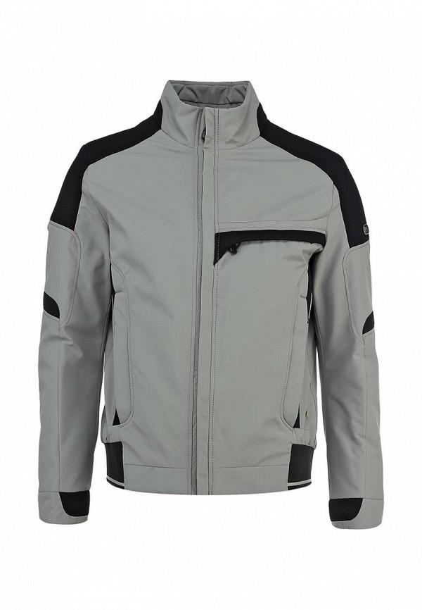 Куртка Boss Green 50276328: изображение 2