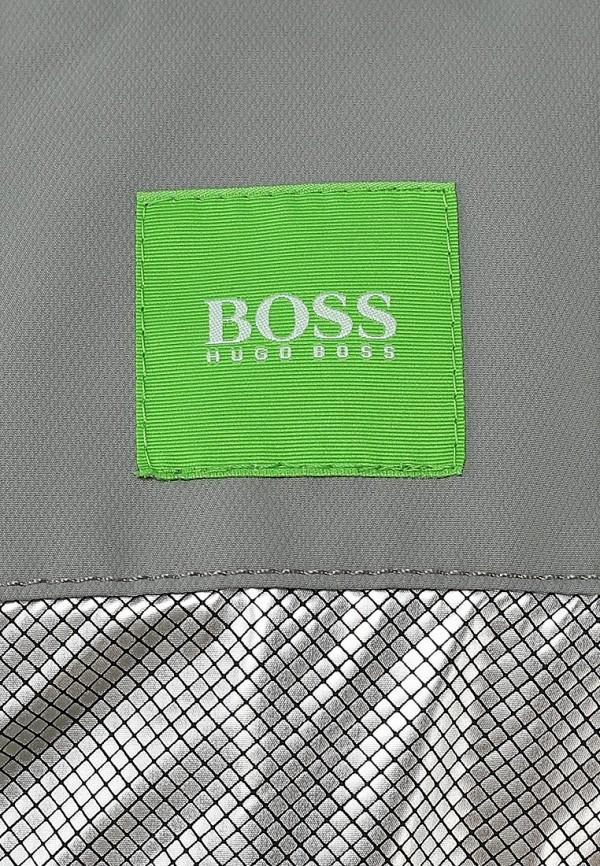 Куртка Boss Green 50276328: изображение 3