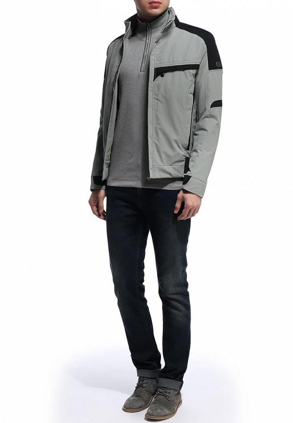 Куртка Boss Green 50276328: изображение 4