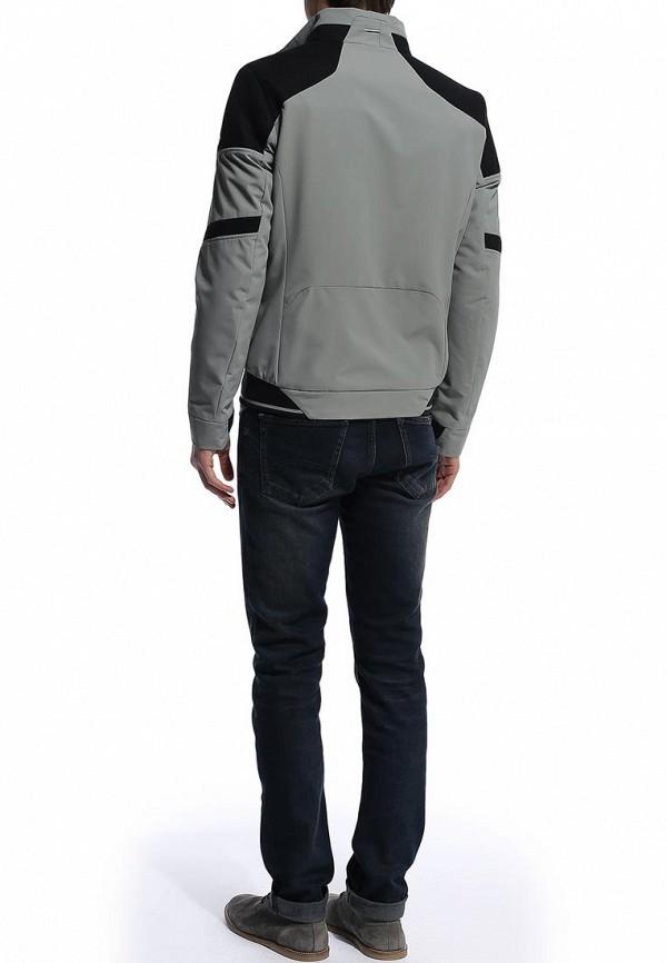 Куртка Boss Green 50276328: изображение 5