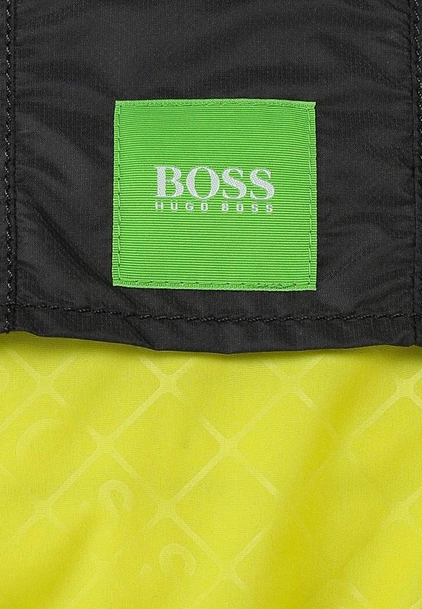 Ветровка Boss Green 50276329: изображение 2