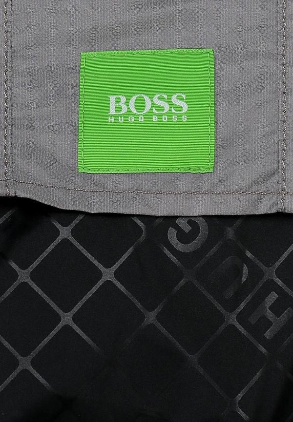 Ветровка Boss Green 50276329: изображение 8
