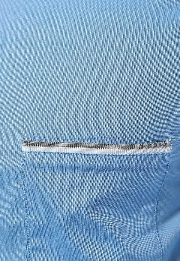 Рубашка с длинным рукавом Boss Green 50276551: изображение 6
