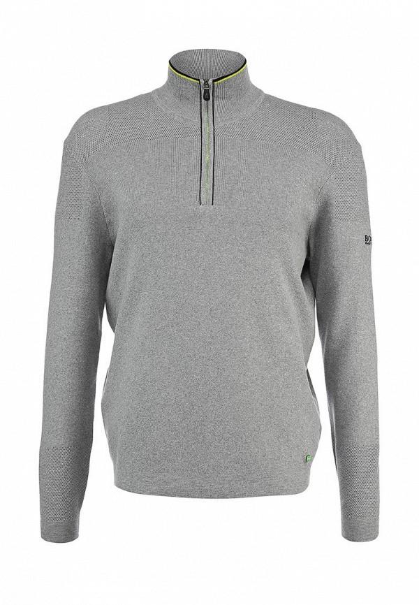 Пуловер Boss Green 50279122: изображение 1