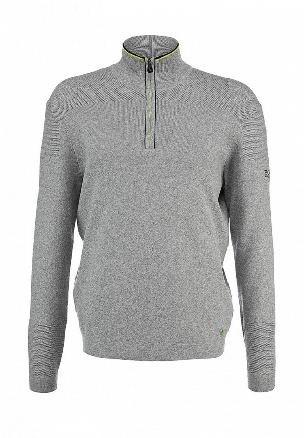 Пуловер Boss Green 50279122: изображение 2