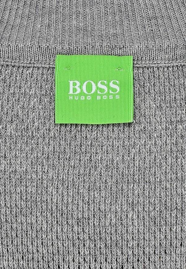Пуловер Boss Green 50279122: изображение 3