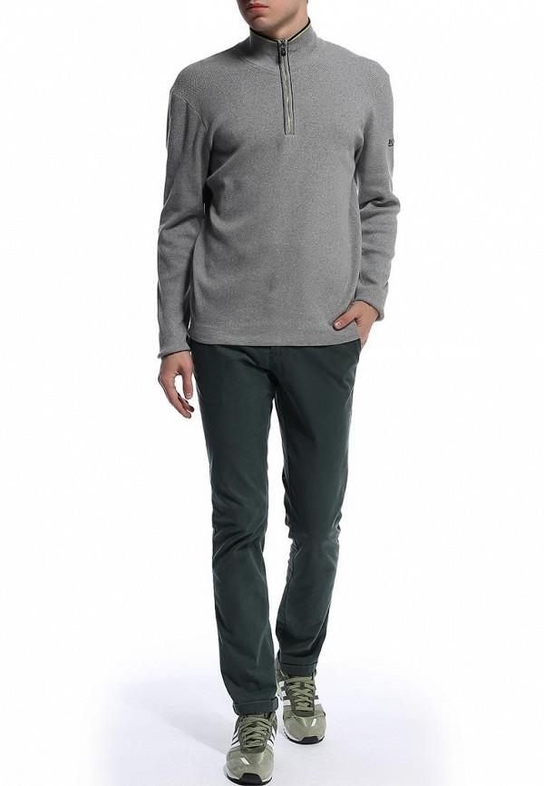 Пуловер Boss Green 50279122: изображение 6