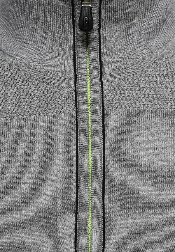 Пуловер Boss Green 50279122: изображение 7