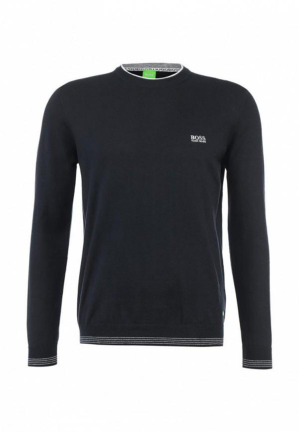 Пуловер Boss Green 50278805: изображение 2