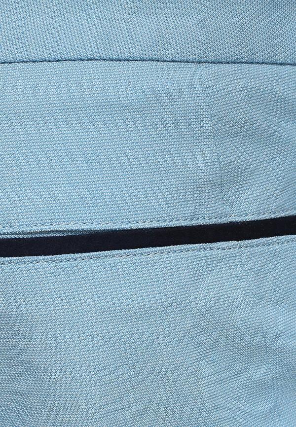 Мужские повседневные шорты Boss Green 50276202: изображение 5