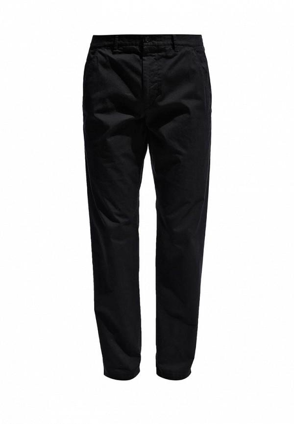 Мужские повседневные брюки Boss Green 50276044: изображение 1