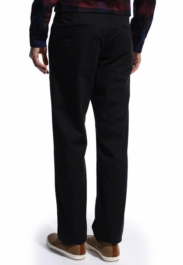 Мужские повседневные брюки Boss Green 50276044: изображение 3